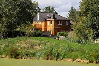 Wassermühle 2 Lutterbek
