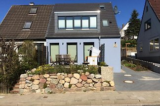 Holiday home in Laboe
