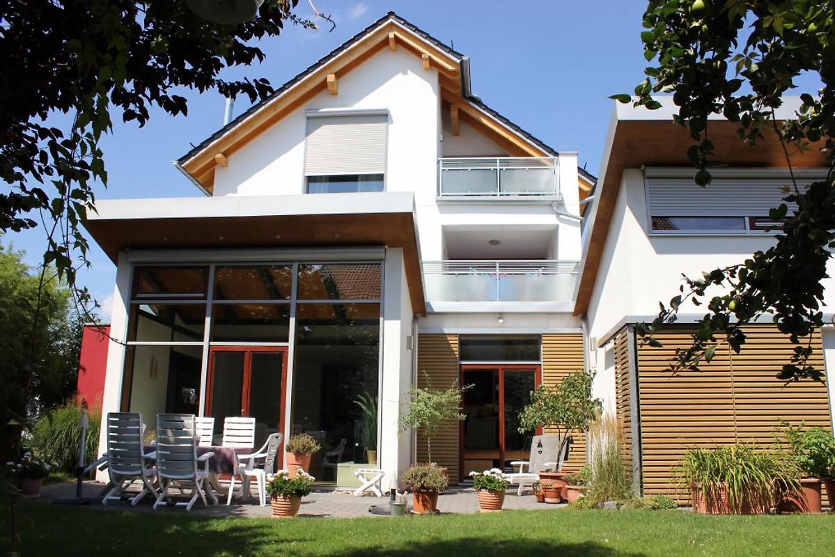 3 komfort fewo s horster ferienwohnung in bensheim mieten. Black Bedroom Furniture Sets. Home Design Ideas