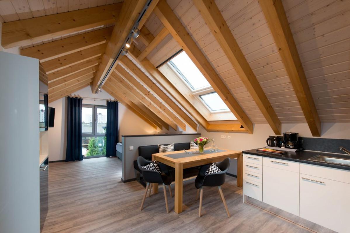 premium ferienwohnung horster ferienwohnung in bensheim mieten. Black Bedroom Furniture Sets. Home Design Ideas