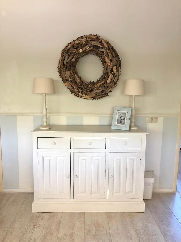 villa alexander ferienhaus in zandvoort mieten. Black Bedroom Furniture Sets. Home Design Ideas