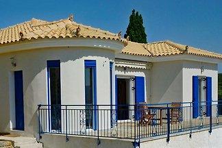 Villa Pilias