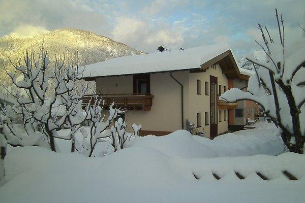 Unser ferienhaus befinet sich in mitten der Schigebiete Saalbach-Hinterglemm-Leogang-Fieberbrunn/Marialm-Dienten-Mühlbach/Zell am See-Kaprun /Lofer alles erreichbar in max 20 Minuten