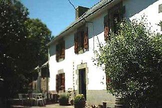Bauernhaus Bretagne