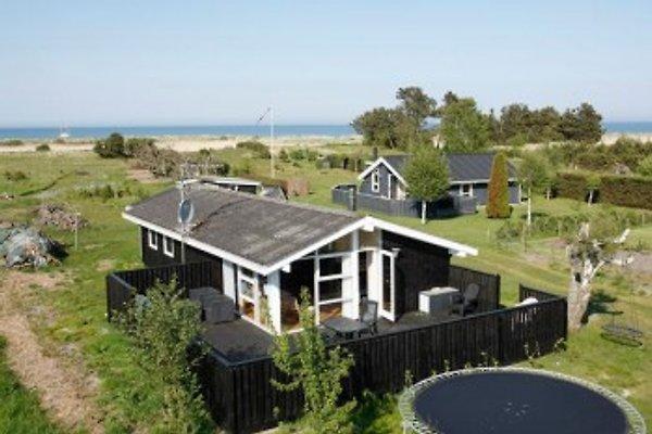 Ferienhaus à Frederikshavn - Image 1