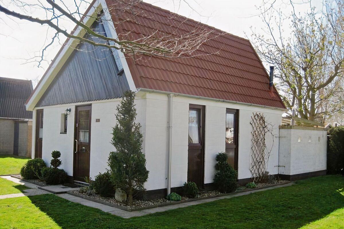 Private house vakantiehuis in stellendam huren - Woon outs vierkante ...
