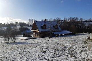Landhaus CHRISTINE