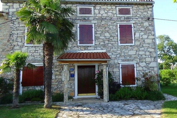 Maison / près de Umag-Istra Croatie à Umag - Image 1