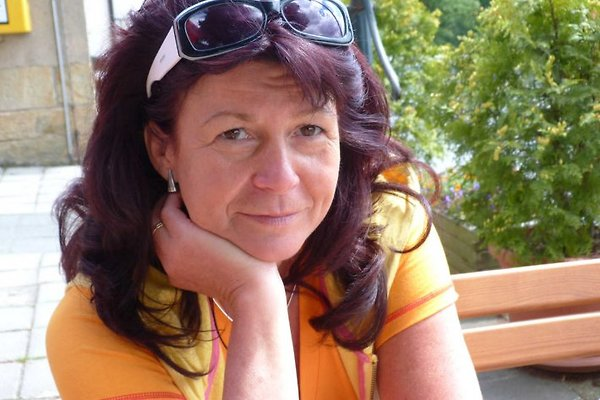 Madame M. Schneider