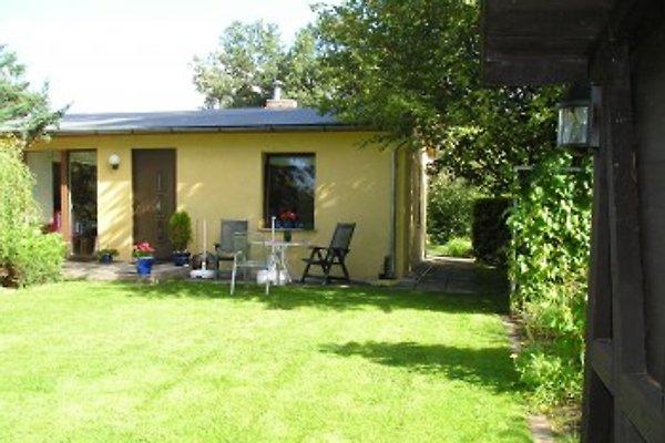 Ferienhaus in der Heide à Vorbeck - Image 1