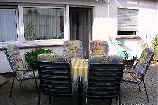 ferienh user ferienwohnungen in taunus frankfurt mieten. Black Bedroom Furniture Sets. Home Design Ideas