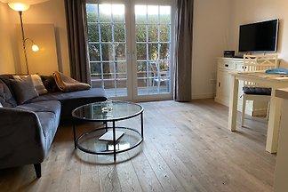 Strandhaus Nordlicht Apartment 3