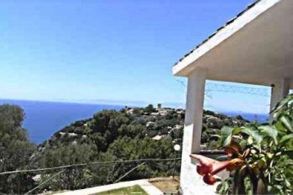 Villa Nicoletta - SARDEGNA in Torre delle Stelle - immagine 1