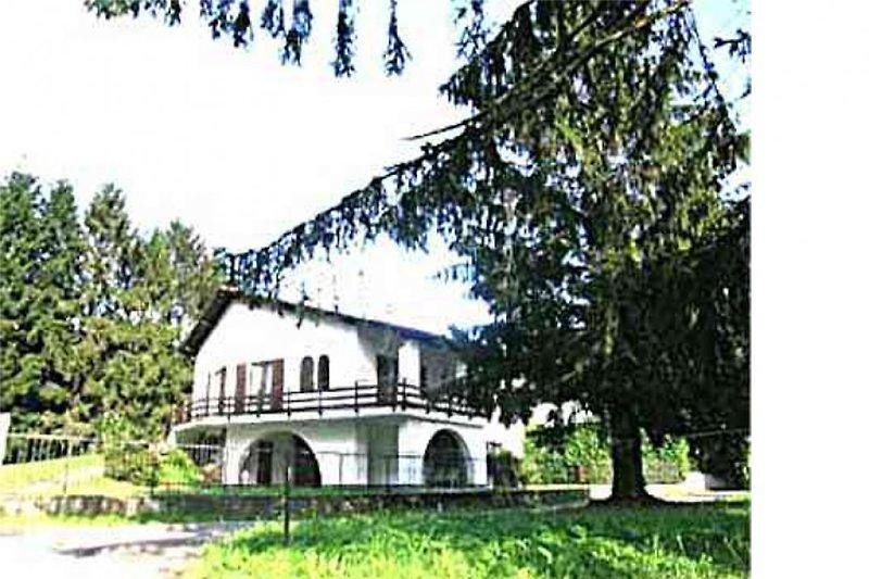 Villa Roberto sur le lac de Côme à Colico - Image 2