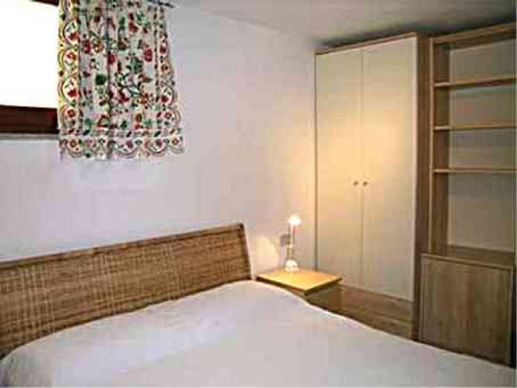 La rosa dei venti met zwembad vakantie appartement in porto san paolo huren - Entree appartement ontwerp ...