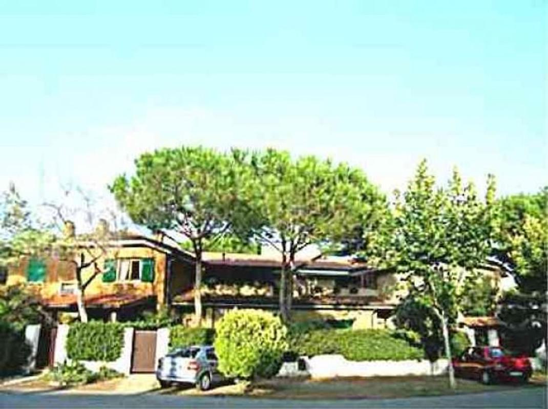 Appartamenti Giannella
