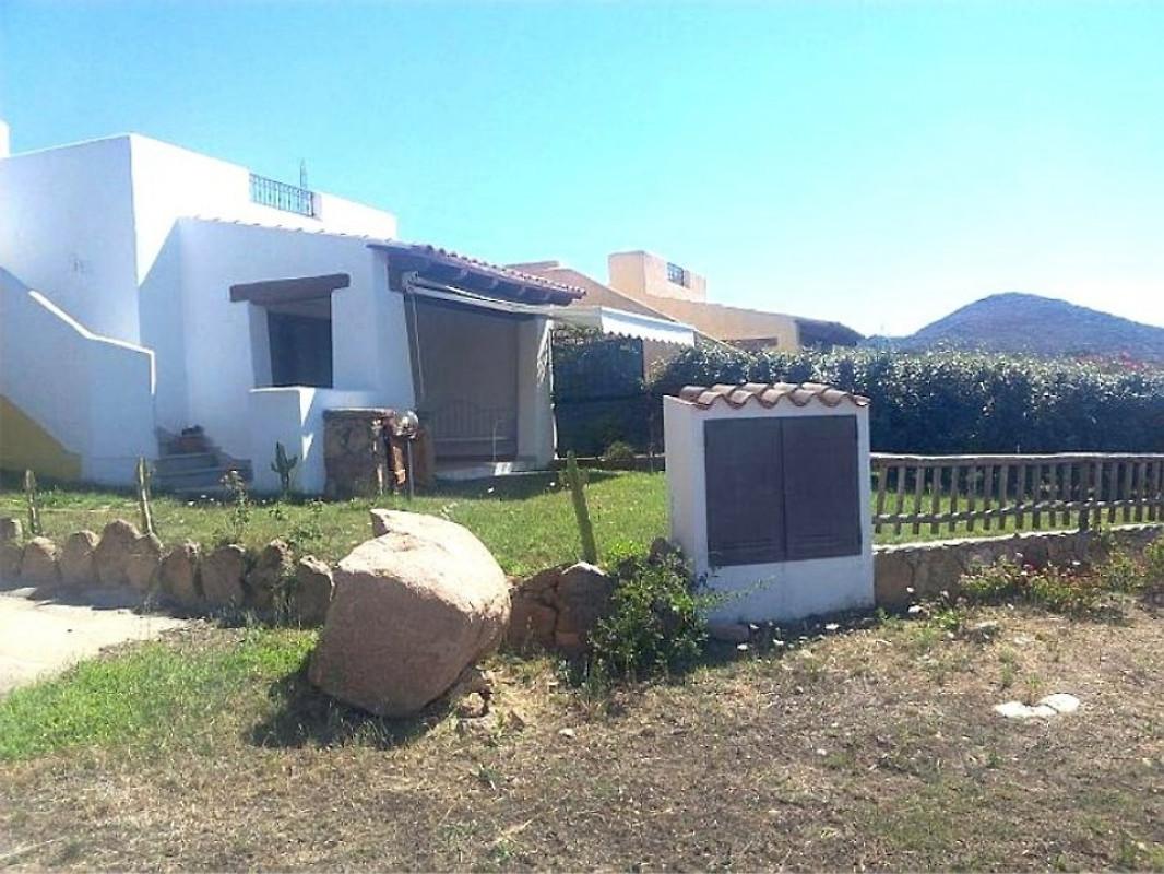 Villa maestrale sardinien ferienhaus in porto san for Sardinien ferienhaus mieten