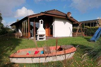Casa vacanze Vacanza di relax Burhave