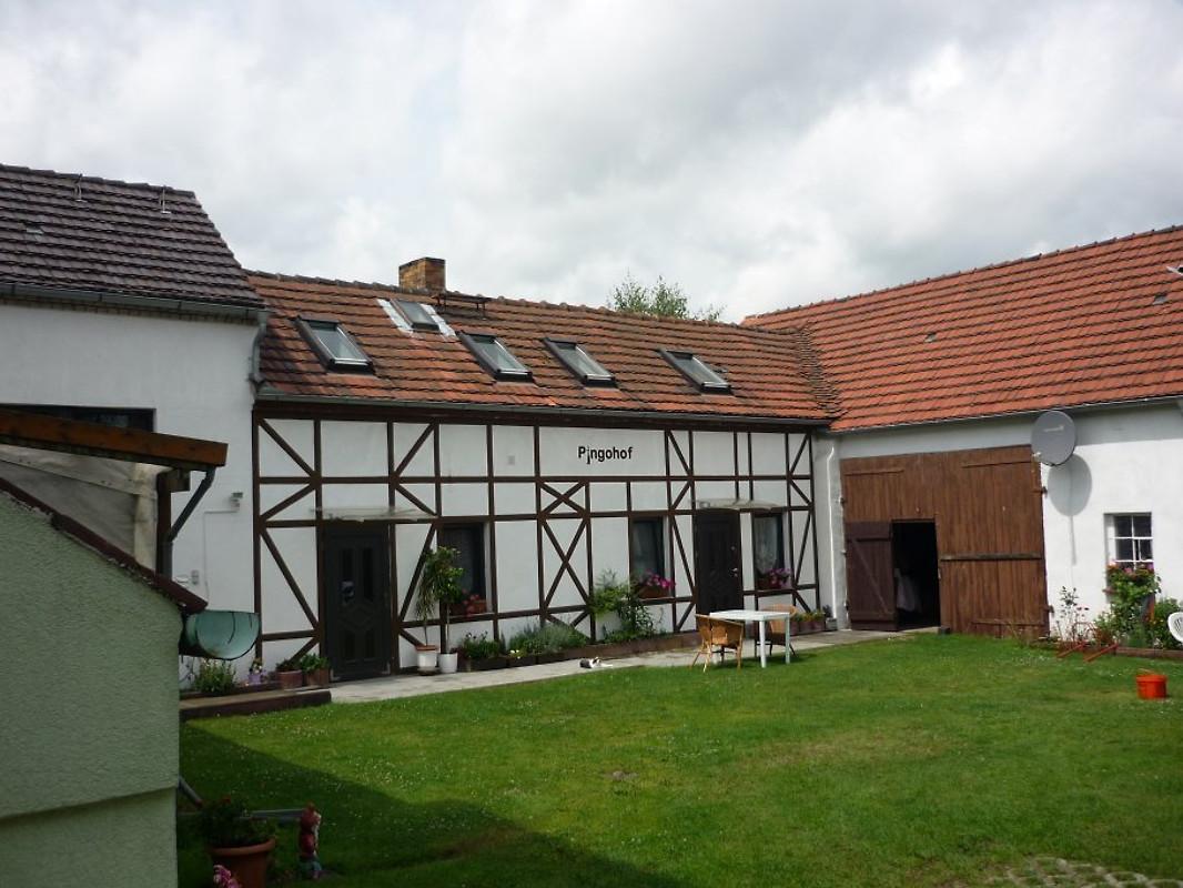 ferienhaus lausitzer seenland ferienhaus in neupetershain mieten. Black Bedroom Furniture Sets. Home Design Ideas