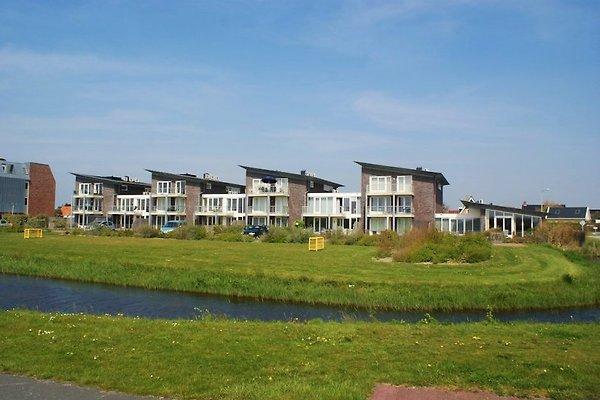 Park Sande 41  à Groote Keeten - Image 1
