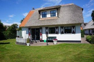 Villa Buitenplaats 142