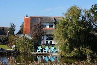 Villa Buitenplaats 47