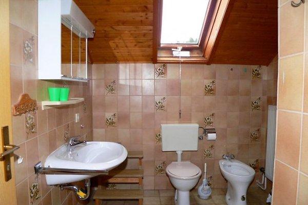 familienbauernhof bayerischer wald ferienwohnung in michelsneukirchen mieten. Black Bedroom Furniture Sets. Home Design Ideas