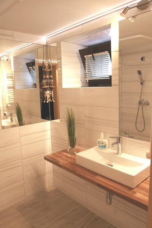 ferienwohnung deck 1 ferienwohnung in swinem nde mieten. Black Bedroom Furniture Sets. Home Design Ideas