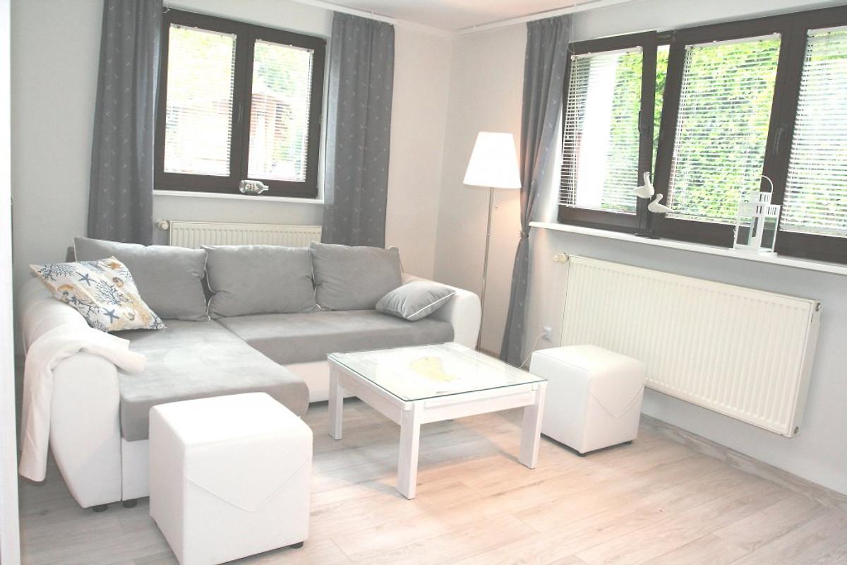 apartment ferienwohnung deck 1 ferienwohnung in swinem nde mieten. Black Bedroom Furniture Sets. Home Design Ideas