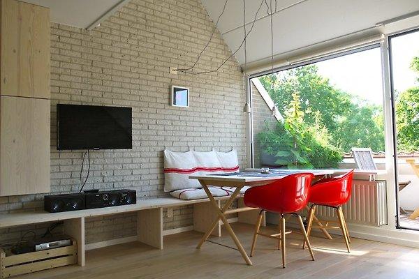 BRUZEE.nl - Fantastique appartement neuf à Bruinisse - Image 1