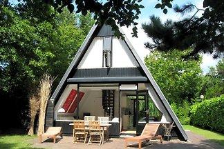 A-House.nl Scharendijke