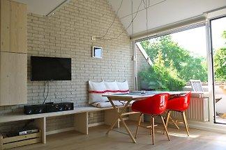 BRUZEE.nl - Fantastique appartement neuf