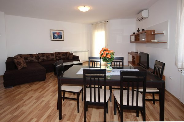 Appartamenti Gavran-FEWO 3 in Pula - immagine 1