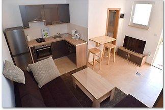 Appartamenti Appartamenti Gavran-STUDIO