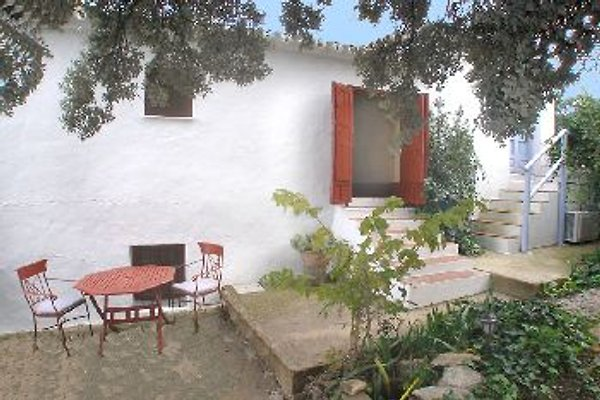 Los Pastores Hotel  in Ronda - immagine 1