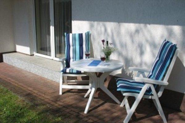 ferien in prerow unterkunft in prerow mieten. Black Bedroom Furniture Sets. Home Design Ideas
