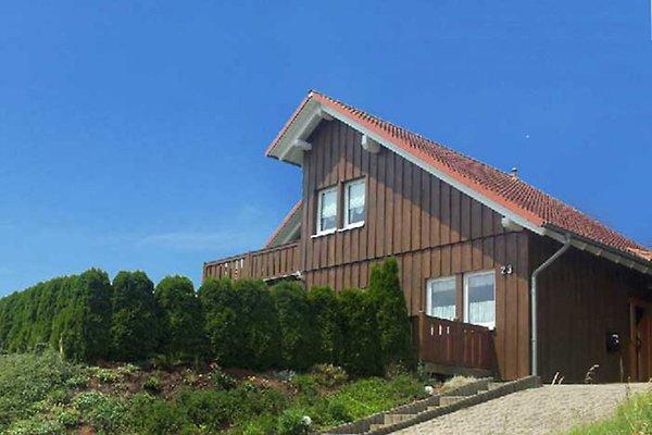 Ferienhaus  in Seesen - immagine 1