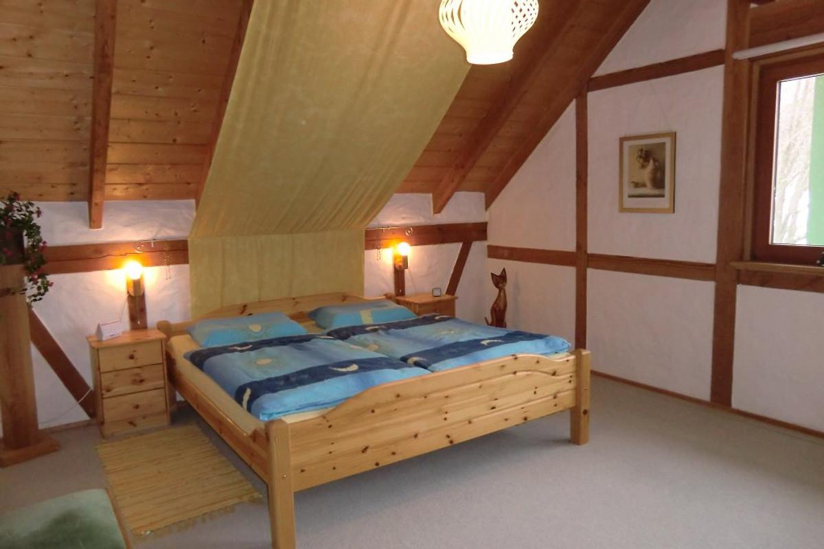 adlerhorst hunsrueck 5 dtv sterne ferienwohnung in hattgenstein mieten. Black Bedroom Furniture Sets. Home Design Ideas