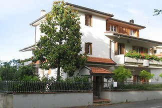 Casa vacanza Dario Tortoreto