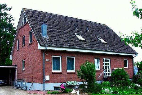Ferien in Heikendorf in Heikendorf - immagine 1