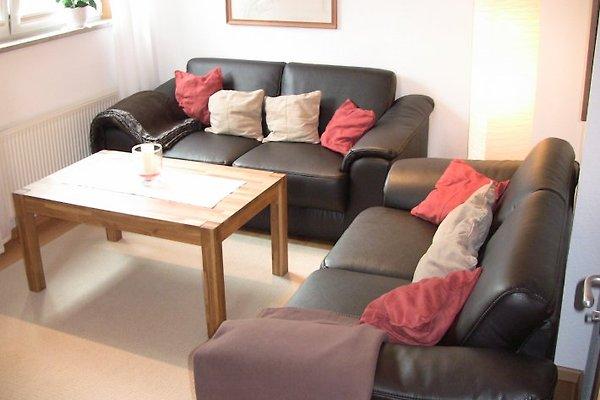 Appartement à Heikendorf - Image 1