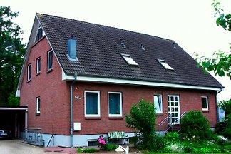 Ferienwohnungen Heikendorf - Whg. 2