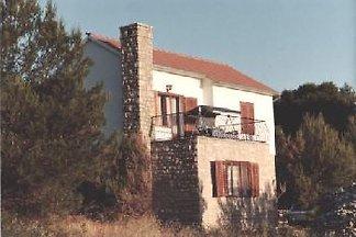 Haus Irini