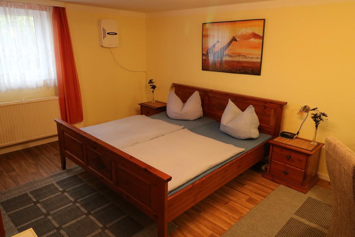 ferienwohung waldblick mit wlan ferienwohnung in bansin mieten. Black Bedroom Furniture Sets. Home Design Ideas