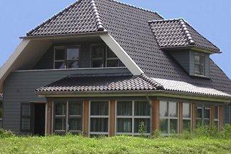 Maison Villa De Potten 51