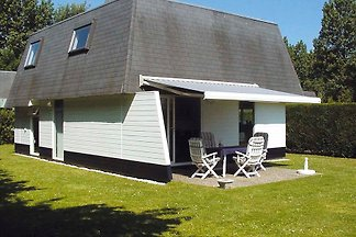 House only 300 meters from the beach and dunes 