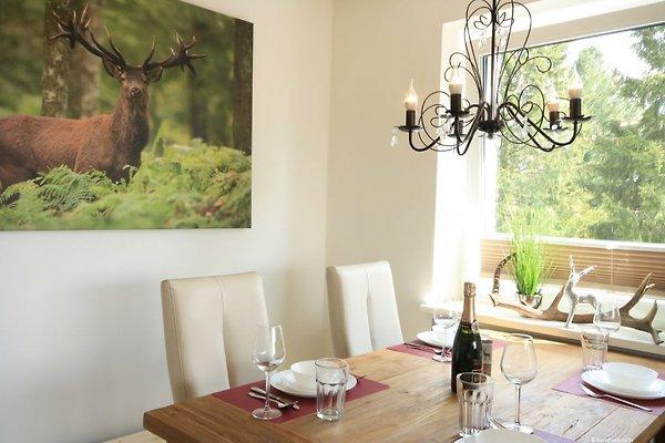 Appartement à Braunlage - Image 1