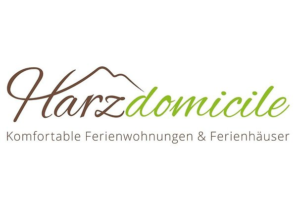 """<span style=""""font-size:smaller;"""">Firma Harzdomicile Teil der trahogo GmbH</span><br> Kleinert"""