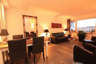 Harz-Suite 2