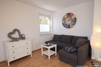 Appartement à Braunlage